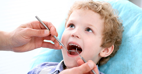 Gold Coast Cosmetic Dentists - Teeth Whitening - Dentists on