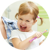Child Dental Benefits